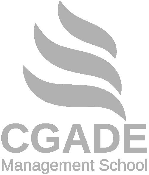 CGADE - School of Management