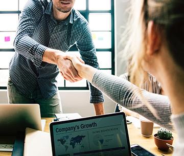 Temario - Programa de especialización: Reclutamiento, Selección y Employer Branding
