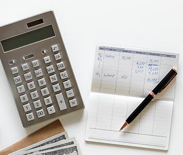Temario - Programa de especialización: Retribución Fija y Variable: Sistema de Compensación Total