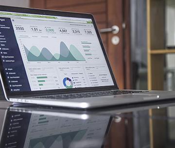 Temario - Programa de especialización: HR Analytics y People Analytics