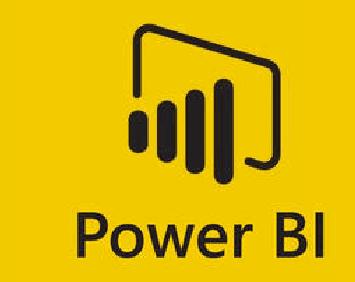 Temario - HR ANALYTICS CON POWER BI