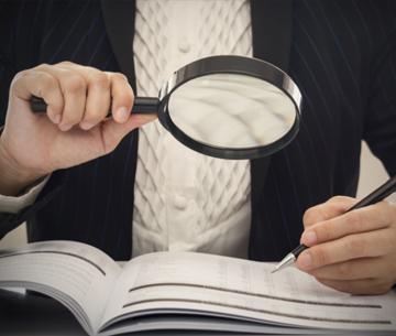 Temario - Auditoría Retributiva y Registro Retributivo